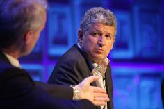 Priceline Group CEO Talks Direct Booking, HomeAway and Unicorns - http://blog.clairepeetz.com/priceline-group-ceo-talks-direct-booking-homeaway-and-unicorns/