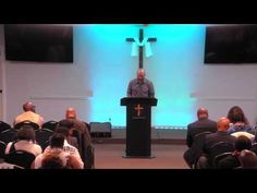 Committed to God's Word 2 - Week 2