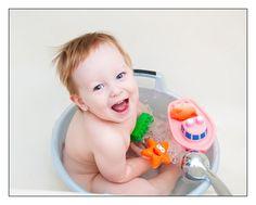 Reducing Your Water Bill #SAHM #money