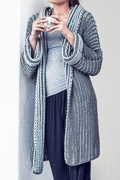 Die 583 Besten Bilder Von Häkelnkleidung In 2019 Crochet