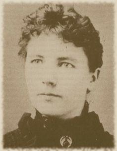 family tree Mary Ingalls | left their little house on the Kansas prairie, the Ingalls family ...
