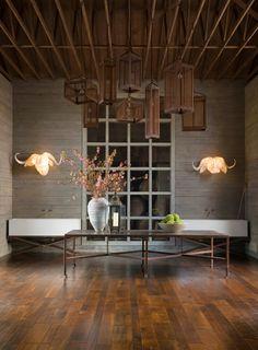 1000 Images About Bella Cera Hardwood Flooring On