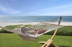 Hotels in Ras Al Khaimah | Jetzt Urlaub buchen |Tai Pan Dubai, Hotels, Outdoor Furniture, Outdoor Decor, Strand, Hammock, Tours, Home Decor, United Arab Emirates