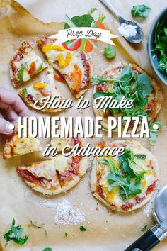 Easy Whole Wheat Pizza On The Grill Recipes — Dishmaps