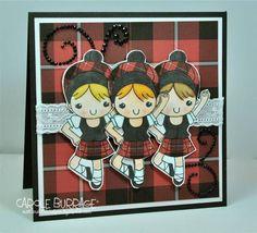 290 Highland Dance Fun Stuff Ideas Highland Dance Dance Highland