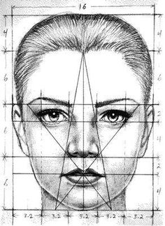 Vrouwenhoofd schets groot unmounted – Keep up with the times. Art Drawings Sketches Simple, Portrait Sketches, Pencil Art Drawings, Realistic Drawings, Pencil Portrait, Portrait Art, Pencil Sketching, Face Pencil Drawing, Figure Drawing