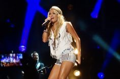 Carrie Underwood to Release Greatest Hits: Decade #1 on December 9!