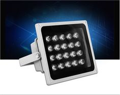 337.95$  Watch now - http://aivsj.worlditems.win/all/product.php?id=32613439863 - 10pcs/lot led floodlight 20w Cold White Led Flood Light Spotlight 220V 110V Waterproof Outdoor Wall Lamp Garden Projectors