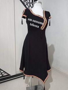 Islamic Girl, Abaya Fashion, Hijab Outfit, Homecoming Dresses, Casual Dresses, Short Sleeve Dresses, Stylish, Lace, Outfits