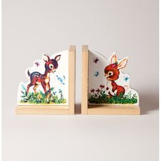 livres fairy tales and fairies on pinterest. Black Bedroom Furniture Sets. Home Design Ideas
