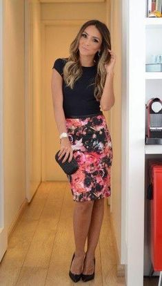 Find More at => http://feedproxy.google.com/~r/amazingoutfits/~3/J1g6V1qVIx0/AmazingOutfits.page