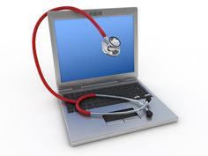 Doctors call on government to expand Medicare for Telehealth - ARN Psychological Well Being, Electronics Storage, Digital Technology, Health And Wellbeing, Doctors, Conference, Google Search, Image