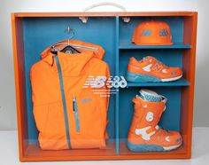 Google Image Result for http://www.hypebeast.com/image/2009/11/new-balance-686-the-nb686-supernova-collection-02.jpg