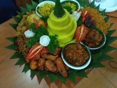 Madriga Catering 08118888653: 08118888653 Pesan Nasi Tumpeng Di Ancol Jakarta Ut...