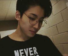 Woozi, Jeonghan, The8, Dino Seventeen, Carat Seventeen, Seventeen Memes, Seventeen Album, Vernon, One Seven