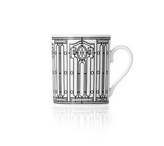 The official Hermès online store Hermes Home, China Painting, Art Deco Design, Earthenware, Decoration, Tea Set, Interior Decorating, Ceramics, Tableware