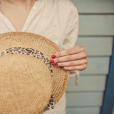 Pronta per la spiaggia... #3in1Gel #OneStep #Unghie #Nails #Mani #Estate #Summer #Rosso #Red #Manicure #Beautiful #Ragazza #Donna #LaFemmeProfessionnel #AleasCosmetics #FollowMe