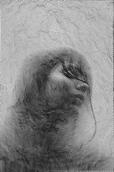paolo Čerić   Tumblr    One Stroke