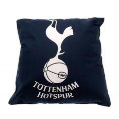 Baby Tottenham Fc Baby Present Gift Football Nappies Spurs Merchandise Memorabilia Online Shop