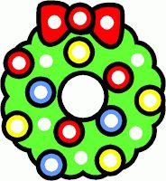 Игры с пуговицами для детей