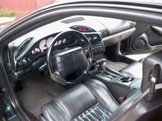 35 Camaro Z28 Zoomin Ideas Camaro Chevrolet Camaro Chevrolet