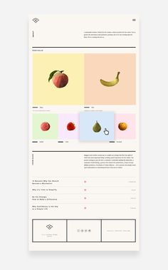 Ardi Agency Sketch Theme Website Design Inspiration, Website Design Layout, Web Layout, Layout Design, Design Ui Ux, Wordpress Theme Design, Dashboard Design, Graphic Design, Branding