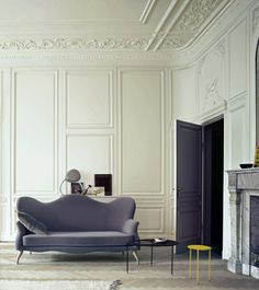 Wall Plastering Designs stucco plastering Plaster Ceiling Design Architectural Mouldings