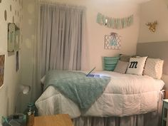 Dorm Room @ Sam Houston Village