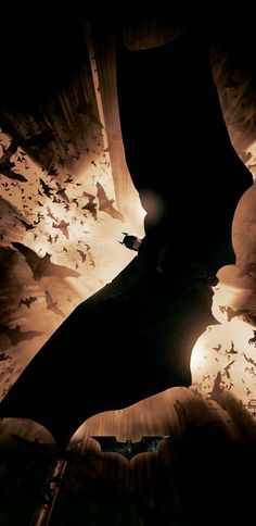 Batman Begins -Watch Batman Begins FULL MOVIE HD Free Online - Streaming Batman Begins Movie Online Posters Batman, Batman Quotes, Batman Artwork, Movie Posters, Batman The Dark Knight, The Dark Knight Poster, Streaming Hd, Streaming Movies, Armadura Do Batman