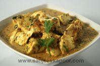 Lehsuni Dhania Paneer Vegetarian Recipe | FoodFood | Sanjeev Kapoor Kitchen by Master Chef Sanjeev Kapoor.