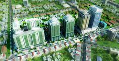 Dự án chung cư Hapulico Complex là dự án tổ hợp các công trình nhà ở cao cấp, văn phòng, thương mại được quy hoạch và xây dựng trên tổng diện tích khoảng 43.333m2. Tòa nhà dự án Hapulico Complex có khoảng 800 căn hộ chung cư cao cấp được thiết kế đa dạng các loại diện tích từ 77 – 245m2.  http://chungcucaocaphanoi.org/du-an-chung-cu-hapulico-complex-so-1-nguyen-huy-tuong/