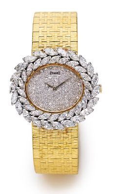 """Meaning """"invincible"""" in Latin, Invicta watches were really made as early as Creator Raphael Picard wanted to bring customers high quality Swiss watches… Stylish Watches, Luxury Watches, Rolex Watches, Watches For Men, Diamond Watches, Expensive Watches, Patek Philippe, Beautiful Watches, Vintage Watches"""