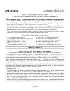 Full Charge Bookkeeper Cover Letter Sample  HttpWww