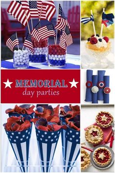 Google Image Result for http://www.ingredientsinc.net/wp-content/uploads/2012/05/memorial-day-party-ideas-e1306126098967.jpg