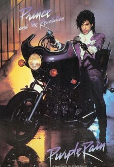 PRINCE pics i aint never seen before till today Prince Images, Prince Purple Rain, Purple Rain Movie, Paisley Park, Cinema, Roger Nelson, Prince Rogers Nelson, Purple Reign, My Prince