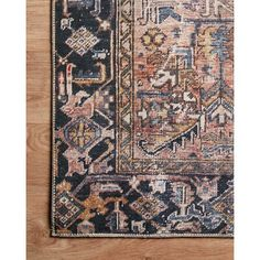 Chris Loves Julia, Class Design, Fancy Houses, Navy Rug, Small Rugs, Rugs In Living Room, Rug Making, Bohemian Rug, Vintage Bohemian