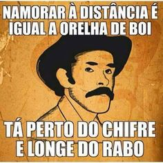 Humortalha + humor - Comunidade - Google+ Facebook Humor, Try Not To Laugh, Some Quotes, Wtf Funny, Man Humor, Funny Moments, Funny Things, Funny Posts, Laugh Out Loud