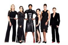 The Kiwi Housewives Invade Bravo — Meet The Real Housewives Of Auckland!