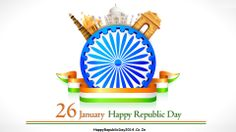 26 January Indian Republic Day 2014 Wallpapers_5