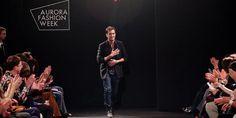 Aurora Fashion Week 2012: Avaro Figlio marchio prodigo di successi