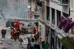 """""""Your Voices We Raise; Lets Go Viral!: DFA: No Filipinos hurt in Paris gas explosion Your Voice, Filipino, It Hurts, Street View, Let It Be, Paris, Montmartre Paris, Paris France"""