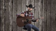 gold-rush-in-the-style-of-tony-rice-guitar-lesson