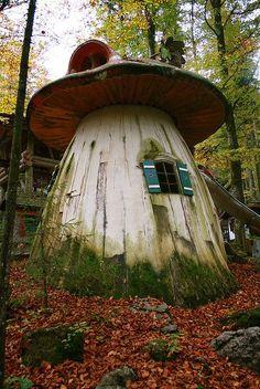 Дом 1 (Hus 1) в Швеции от Torsten Ottesjo. | Частная Архитектура | Private  Architecture | Pinterest | Russia, Treehouse And Architecture