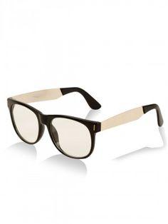 523fe7cedd JEEPERS PEEPERS Vincent Sunglasses on koovs.com Buy Sunglasses