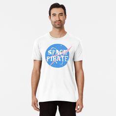 Nasa, Ironman, Grunge Fashion, Lettering, Large Prints, Tshirt Colors, Chiffon Tops, My T Shirt, Memes