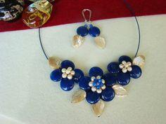 Handmade Jewelry, Coral, Bloom, Drop Earrings, Stone, Jewerly, Rock, Handmade Jewellery, Jewellery Making