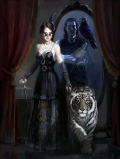 Girls with nice curves and cool glasses Character Creation, Character Concept, Character Art, Character Design, Fantasy Characters, Female Characters, Sunless Sea, The Sky Is Falling, Dark Love