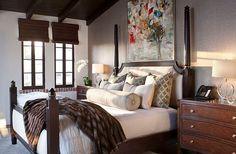 http://www.ireado.com/elegant-master-bedroom-sets/ Elegant Master Bedroom Sets : Comfortable Master Bedroom Master Bedroo Sets