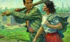 Poveştile partizanilor anticomunişti martiri   Historia Painting, Art, Romania, Art Background, Painting Art, Kunst, Paintings, Performing Arts, Painted Canvas