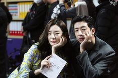 Starred Up, Joo Hyuk, Drama Korea, Suzy, Actors & Actresses, Kdrama, In This Moment, Stars, Couple Photos
